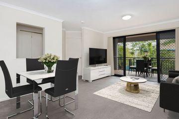 Recently Sold 3/29 Durham Street, St Lucia, 4067, Queensland