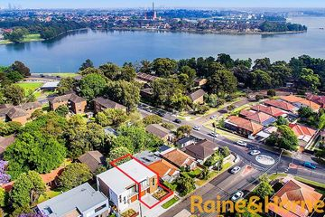Recently Sold 73A Harris Road, Five Dock, 2046, New South Wales