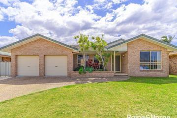 Recently Sold 17 Casuarina Close, Yamba, 2464, New South Wales