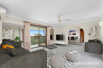 Recently Listed 124 Pioneer Parade, Banora Point, 2486, New South Wales