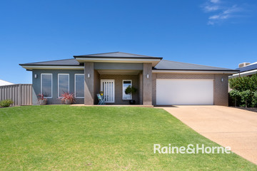 Recently Sold 43 Kaloona Drive, Bourkelands, 2650, New South Wales