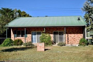 Recently Sold 38 Wattle Street, Berridale, 2628, New South Wales