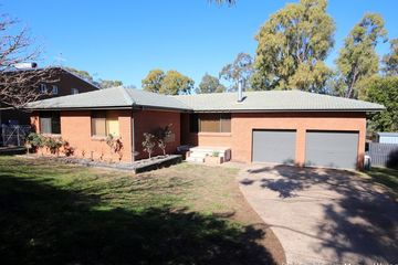 Recently Sold 36 Shiraz Street, Muswellbrook, 2333, New South Wales