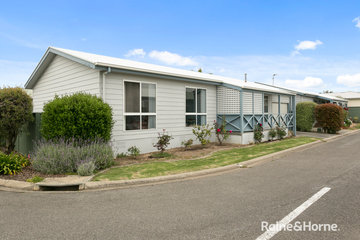 Recently Sold 137 Rosetta Village, 1 27 Maude Street, Encounter Bay, 5211, South Australia