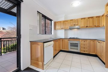 Recently Sold 24/350 Liverpool Road, Ashfield, 2131, New South Wales