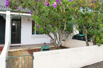 Recently Sold 37 Croydon Road, Croydon, 2132, New South Wales