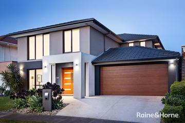 Recently Sold 7 Lynn Street, Coburg, 3058, Victoria