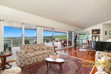 Recently Sold 50 Castle Circuit, Umina Beach, 2257, New South Wales