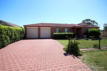 Recently Sold 22 Wilson Street, Muswellbrook, 2333, New South Wales