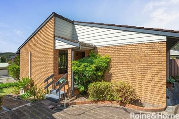 Recently Sold 24/31 Fiona Street, Point Clare, 2250, New South Wales