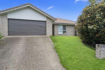 Recently Sold 31 Lotus Avenue, Bellmere, 4510, Queensland