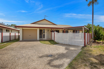 Recently Sold 2/2 Sneyd Street, West Mackay, 4740, Queensland