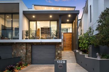 Recently Sold 132B Prince Edward Avenue, Earlwood, 2206, New South Wales