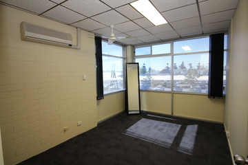Recently Listed 12 & 13/50 Liverpool Street, Port Lincoln, 5606, South Australia