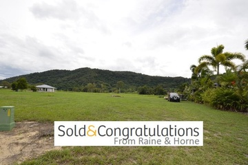 Recently Sold 8 Roy Close, Wonga Beach, 4873, Queensland