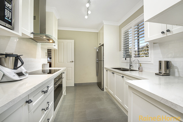 Recently Sold 2/64 Kings Road, Five Dock, 2046, New South Wales