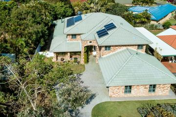Recently Sold 42 Clive Road, Birkdale, 4159, Queensland