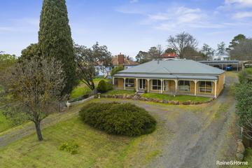 Recently Sold 7 Drake Street, Malmsbury, 3446, Victoria