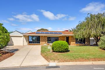 Recently Sold 4 Tanderra Court, Morphett Vale, 5162, South Australia