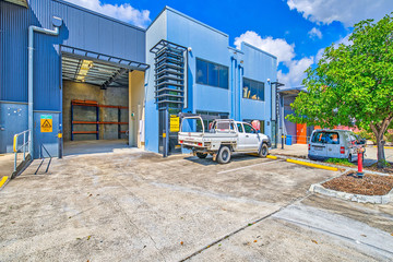 Recently Sold 19/315 Archerfield Road, Richlands, 4077, Queensland