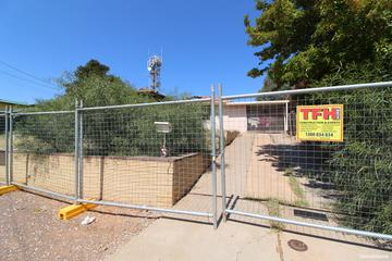 Recently Sold 8 Moore Street, Port Augusta, 5700, South Australia