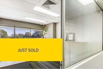 Recently Sold 143 Peats Ferry Road, Hornsby, 2077, New South Wales