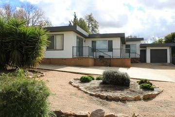 Recently Sold 32 Molong Road, Parkes, 2870, New South Wales