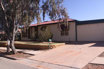 Recently Sold 3 Cacatua Close, Roxby Downs, 5725, South Australia