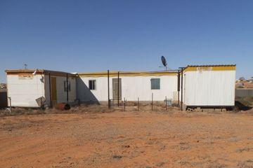 Recently Sold Lot 601 Jubilee Drive, Andamooka, 5722, South Australia