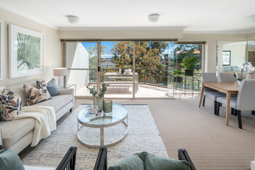 Recently Sold 7/9 Sutherland Street, Cremorne, 2090, New South Wales