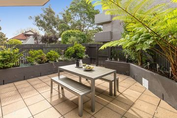 Recently Sold 18/600 Military Road, Mosman, 2088, New South Wales