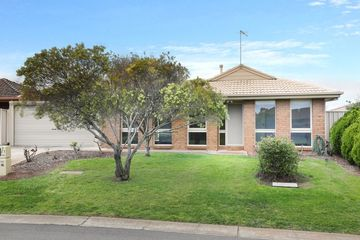 Recently Sold 21A Cambrian Way, Melton West, 3337, Victoria