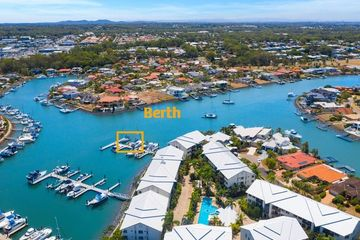 Recently Sold 36/10-14 Esperance Court, Cleveland, 4163, Queensland