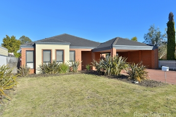 Recently Sold 5 Blanche Road, Port Kennedy, 6172, Western Australia