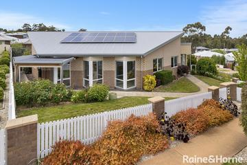 Recently Sold 10 Kitty Way, Kingston, 7050, Tasmania
