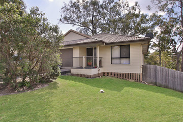 Recently Sold 12 Culley Court, Goodna, 4300, Queensland