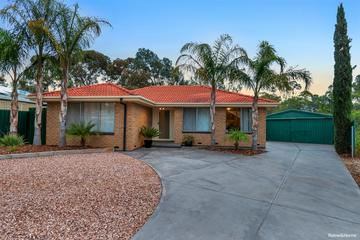 Recently Sold 6 Durham Court, Salisbury Heights, 5109, South Australia