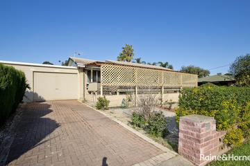 Recently Sold 33 Fairfax Road, Ingle Farm, 5098, South Australia