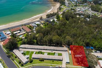 Recently Sold 25 Peter Crescent, Batehaven, 2536, New South Wales
