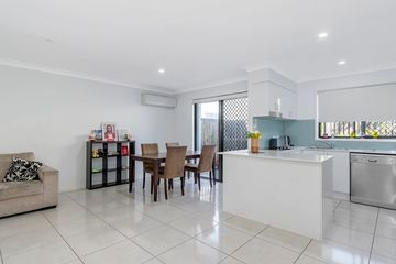Recently Sold 27/2 Pandanus Place, Upper Coomera, 4209, Queensland