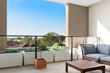 Recently Sold 209/72-76 Chandos Street, St Leonards, 2065, New South Wales