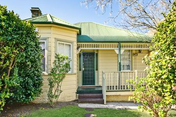 Recently Sold 3 Ruby Street, Marrickville, 2204, New South Wales