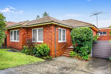 Recently Sold 32 Miller Street, Kingsgrove, 2208, New South Wales