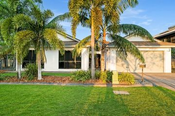 Recently Sold 34 Hedley Place, Durack, 830, Northern Territory