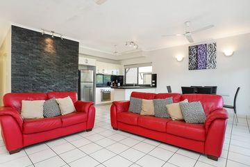 Recently Sold 4/29 Sunset Drive, Coconut Grove, 810, Northern Territory