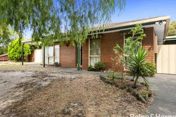 Recently Sold 35 Mawarra Avenue, Capel Sound, 3940, Victoria