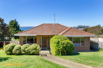 Recently Sold 38 Mirramar Park, Blackmans Bay, 7052, Tasmania