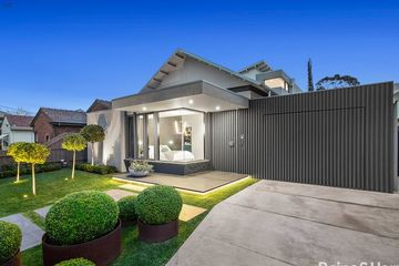 Recently Sold 31 Electra Street, Williamstown, 3016, Victoria