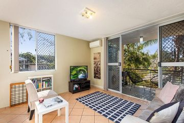 Recently Sold 1/5 Frederick Street, Taringa, 4068, Queensland