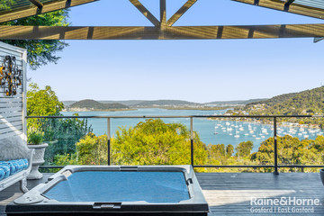 Recently Sold 15 Indra Road, Tascott, 2250, New South Wales